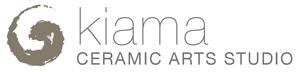 Kiama Ceramic Art Studio