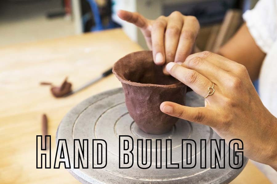 course-pinch-pot-kiama-ceramic-art-studio