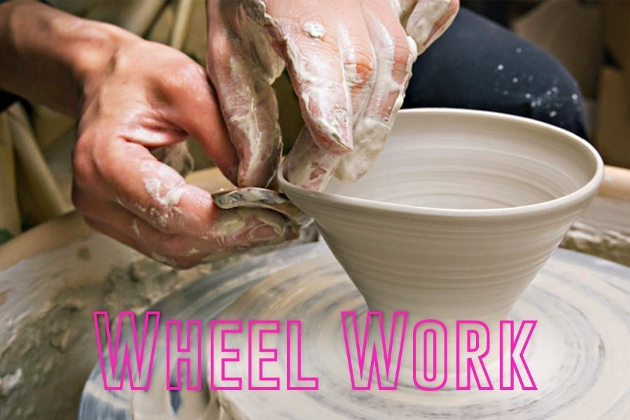 course-wheel-work-kiama-ceramic-art-studio