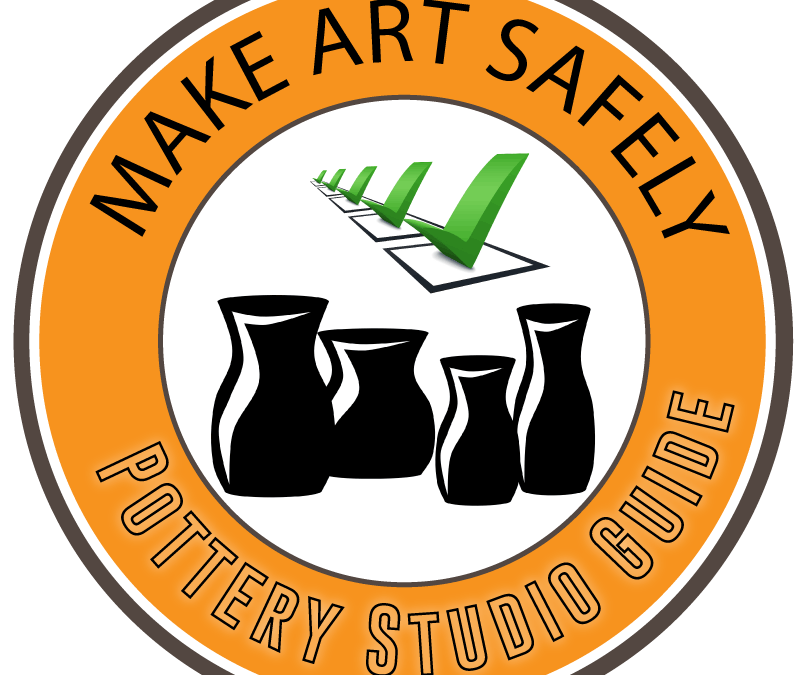 Introduction to studio safety