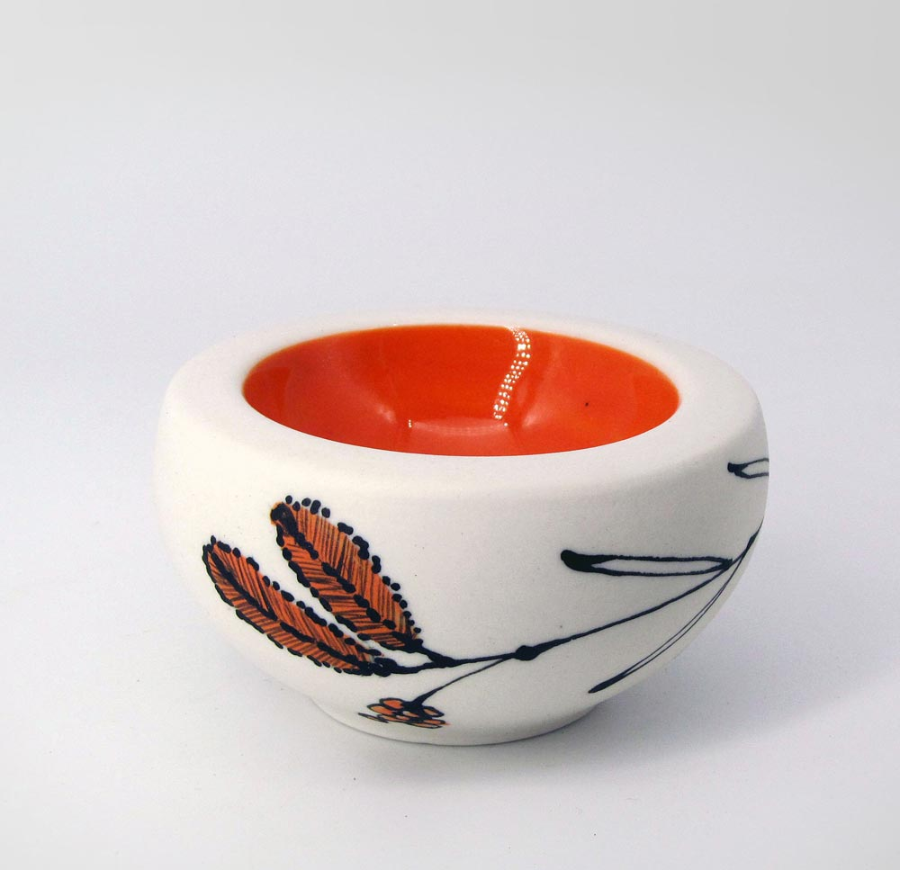 SaltCellar-in-Orange