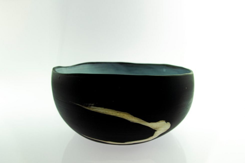 black-green-bowl-IMG_1763