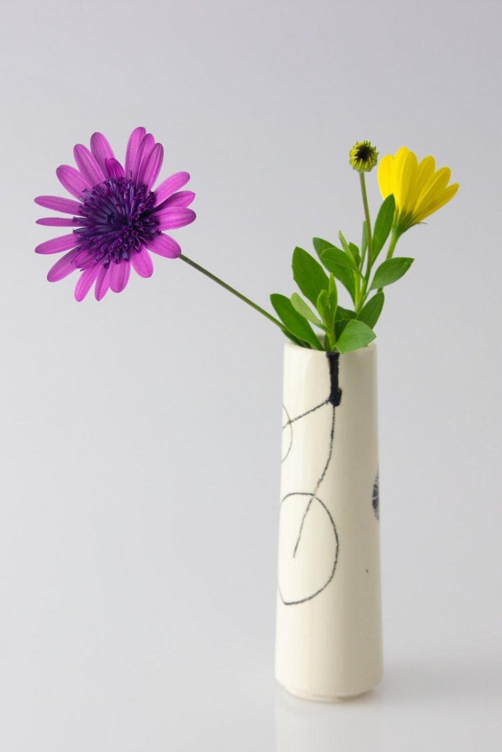 finger-vase-IMG_1818