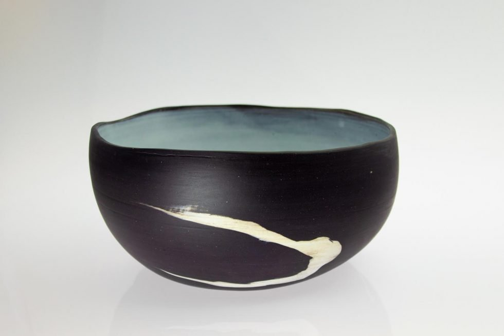 large-black-blue-bowl-IMG_1760