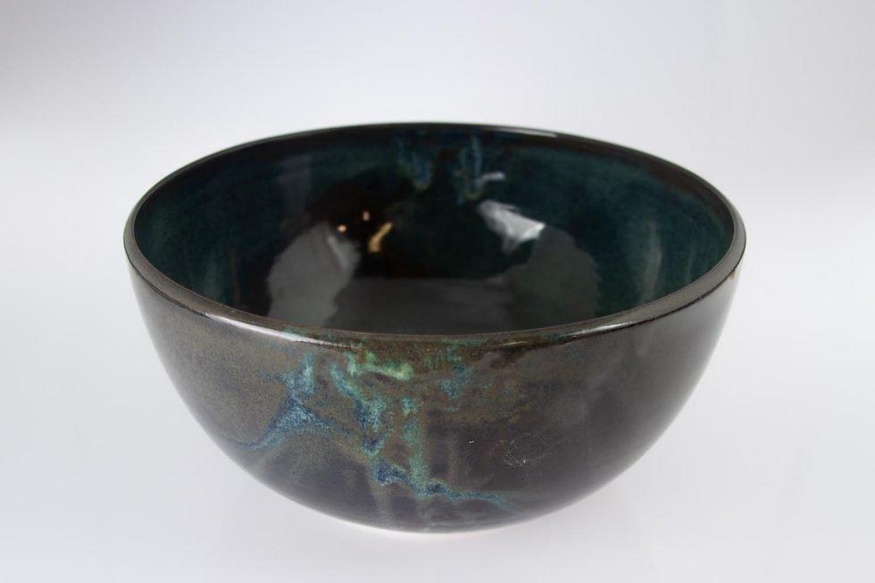 large-bowl-IMG_1757