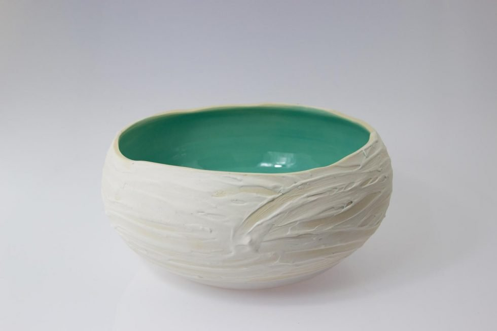 large-sliptrailed-bowl-green-interior-IMG_1786-002