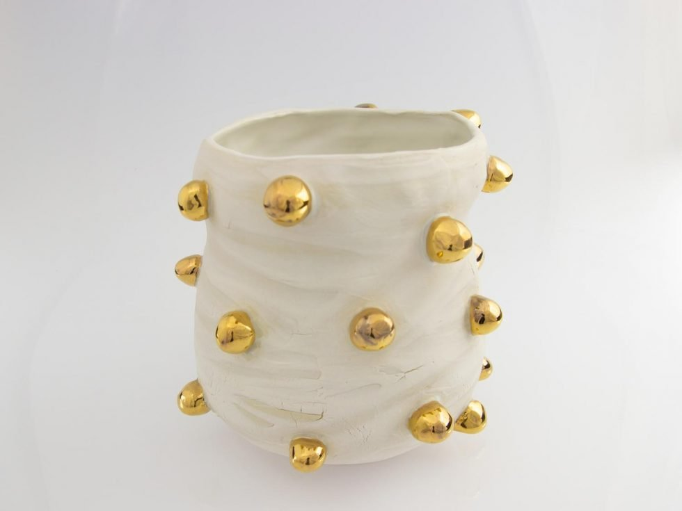 white-vessel-with-gold-nubs-IMG_1849